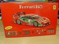 SLOT IT KF02C-Ferrari F40 * Le Mans 1995 * - Brand New in Box