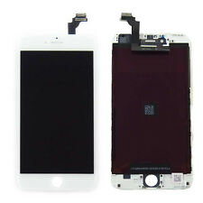 OEM Original White Touch Digitizer LCD Screen Assembly for iPhone 6 Replacement