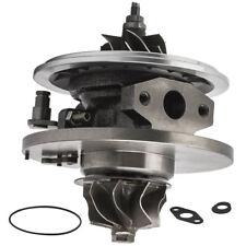 for VOLKSWAGEN VW GOLF IV MK4 turbo chra cartridge1.9TDI ASZ 130HP 96KW 00-03