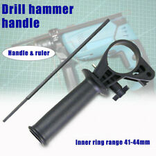Hammer Drill Handle Electric Grinding Machine Rule Power Equipment Accessories