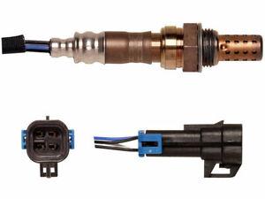 For 2004 Saturn L300 Oxygen Sensor Upstream Denso 56191PP 2.2L 4 Cyl