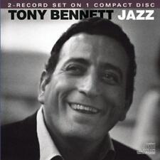 Vinyles de jazz