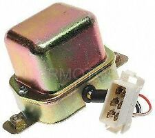 Standard Motor Products VR152 New Alternator Regulator