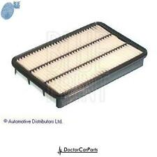 Air Filter for VAUXHALL FRONTERA 2.2 98-04 CHOICE1/2 X22DTH Y22SE DTI B ADL