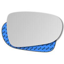 Außenspiegel Spiegelglas für FORD GALAXY 1995-2005 rechts Beifahrerseite konvex