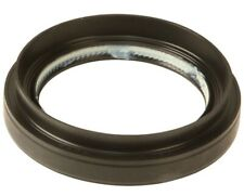 For Toyota Genuine Automatic Transmission Output Shaft Seal Left 9031150045