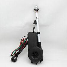 Power Antenna Aerial AM FM Radio Mast kit fits Chevy Beretta Camaro Corvette