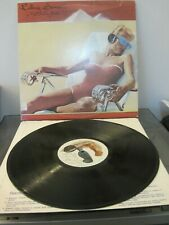 Rolling Stones - Made In The Shade LP ST-RS-753391