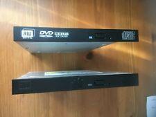 LG Slimline DVD Writers x 2 New Not Used