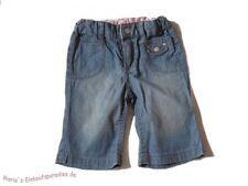 H&M Baby-Hosen & -Shorts für Mädchen im Jeans-Stil