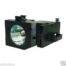 PANASONIC TY-LA2005 TV LAMP W/HOUSING PT-56DLX75 / PT-56DLX25