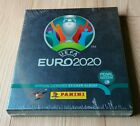 Panini EURO EM 2020 - Collectors Box - Pearl Edition Hardcover Album Limited Edt