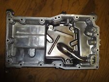 "GM Ecotec 5 Qt. Capacity 2.2 L Oil Pan Excellent ""New"" Ariel Atom"