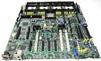 DELL POWEREDGE 6800 6850 SERIES INTEL QUAD XEON SERVER MOTHERBOARD WC983 USA