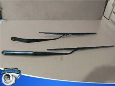 Ford Territory SX SY windscreen wiper arms