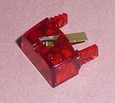 Qualità diamante Stylus SONY ND150G, pslx3, XL150, SR1, nd150 G