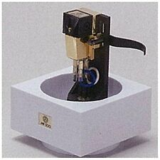NEW NAGAOKA MP-500H [MP type cartridge] from JAPAN free shipping EMS Speed post