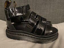 Dr Martens Sandals Size 5 (38) New