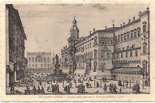 """P1097   BOLOGNA   Serie  """"Bologna Antica"""""""