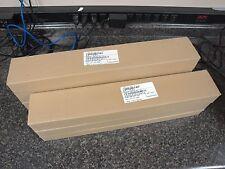 Apc 0M-756F Rev 11 Rail Asm Right/Left Kit Su 2Urm, New In Box
