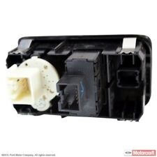 Headlight Switch  Motorcraft  SW6581