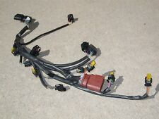 LAMBORGHINI HURACAN 5.2 V10 High Pressure Fuel Injector Left Harness Audi R8