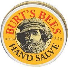 Burt's Bees Hand Salve 8.5g