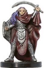 Dungeons & Dragons Miniatura: Unhallowed 05-60 Caballero de la cáliz C