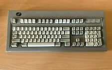IBM Model M Industrial