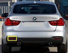 BMW NUOVO ORIGINALE 3 GT SERIE M SPORT PARAURTI POSTERIORE SINISTRO N/S Riflettore 7848121