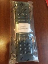 XFINITY Custom DVR Universal Remote Control XR11 ~ NEW IN BOX(bag) ~ DAE