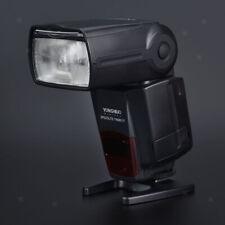 YN560-IV Flash Speedlight Speedlite for Canon Nikon Pentax Olympus 560III