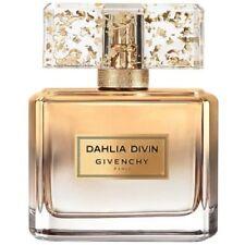 Perfumes de mujer Eau de parfum Givenchy 75ml
