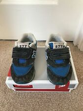 Toddler New Balance Trainer Size 5.5
