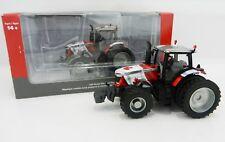 2018 1:64 SPECCAST *CANADIAN FLAG* Massey Ferguson MF8730 Tractor w/DUALS *NIB*