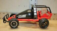 Vintage Tomy Air Jammer Road Rammer made in Japan