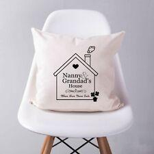 Christmas Traditional Decorative Cushions