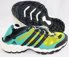 NEW Womens Sz 7 ADIDAS Hydroterra Shandal B35893 Trail Running Sneakers Shoes