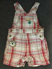 Next check Dungarees Boys' Trousers & Shorts (0-24 Months)