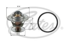 Coolant Thermostat TH13684G1 Gates 059121113B C37129 030121113 030121113A New