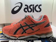 Asics Gel Kayano 22 Womens Running Shoes / Size Us 10