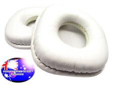 From Oz Headphone Foam Cushion Padding Comfy Earmuffs Marshall Major OE Pro W FP