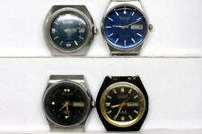 Lot of Citizen automatic watches for parts - Lot nr. 129491