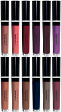 (1) Covergirl Melting Pout Matte Lipstick You Choose