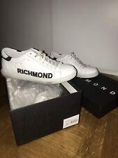 online retailer ed905 10bee Scarpe Richmond Donna a Altre scarpe da donna   Acquisti ...