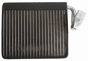 2004-2014 GM HVAC Evaporator Core New OEM 89019127 16456853 89018288 1563365