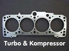 VW 1,8l 16VG60 Verdichtungsreduzierende Zylinderkopfdichtung PL KR Golf 16V G60