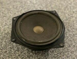 GENUINE USED LAND ROVER FREELANDER 1 DOOR SPEAKER XQM101600