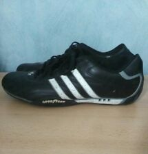 Adidas Adi Racer low Goodyear 46,5