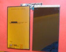 "GLS DISPLAY LCD ORIGINALE ACER PER ICONIA TALK TAB 3G 7"" B1-723 RICAMBIO NUOVO"